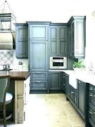tall kitchen wall cabinets tall kitchen cabinets tall wall kitchen cabinets tall kitchen wall cabinets kitchen