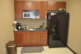 office kitchenette. Office Kitchenette. Kitchenette E C
