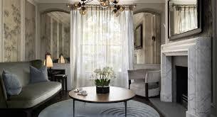 Contemporary Home Interior Designs New Design