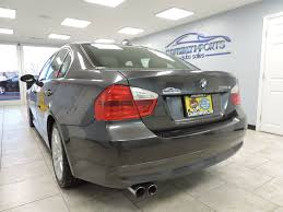 BMW 5 Series 2006 bmw 325i used for sale : 2006 Used BMW 3 Series 330xi at Conway Imports Serving Streamwood ...