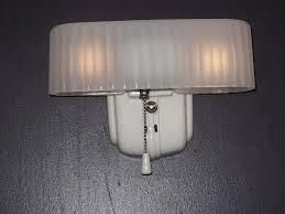 vintage bathroom lighting. Retro Bathroom Light Vintage Lights Black Lighting C
