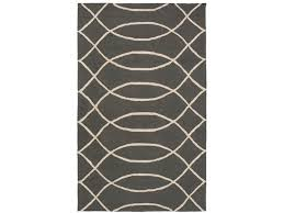 P Surya Rugs COURTYARD OUTDOOR RUG 8X10 SRYCTY4039810 From Walter E Smithe  Furniture  Design