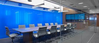Glass office wall Small Agstranswallglasswallofficepartitionsdoors2 Southwest Solutions Group Glass Partition Walls For Your Office See Our Glass Office Walls