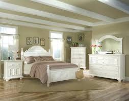 white cottage bedroom furniture white cottage bedroom furniture white cottage retreat bedroom furniture