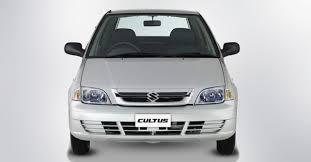 new car launches pakistanSuzuki Celerio Replace Cultus Pakistan 2017 Launch Date Price Fuel