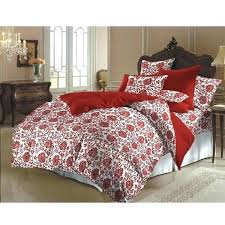 red duvet covers red duvet cover queen the size sets set red gingham duvet cover double red duvet covers