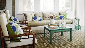 Living Room Furniture Arrangement Ideas Better Homes Gardens Interesting Arranging A Living Room