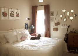 Small Picture Wall Art Bedroom Ideas for Young Women Design Room Pinterest