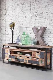 industrial looking furniture. looking for industrialstyle furniture in singapore visit journey east at tan boon liat industrial