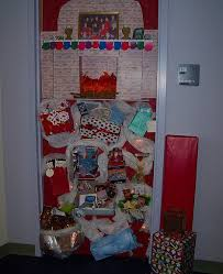 christmas office door decorating. Christmas Office Door Decorations Decorating