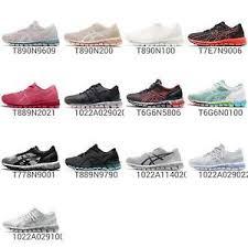 Details About Asics Gel Quantum 360 Knit Cm 2 4 Shift Mx Women Running Shoes Pick 1