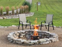 Stacked Stone Fire Pit perfect stacked stone fire pit model wall ideas at stacked stone 6832 by uwakikaiketsu.us