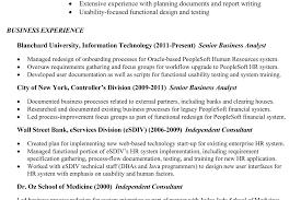 Public Relations Consultant Sample Resume Custodian Resume Samples