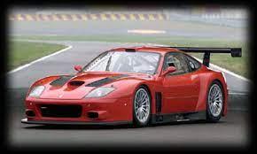 Price from $1.45 carrera evolution ferrari 575gtc presentaion car code: Ferrari 575 Gtc Evolution