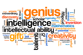 using these words in your admission essay secure you a spot at   application sharing platform created by university of pennsylvania students found students who used certain words wrote about certain topics or even
