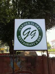 garden glory restaurant camp amravati north indian cuisine restaurant justdial