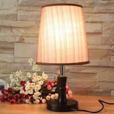 small table lamps for bedroom photos decorate my house