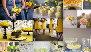 yellow and gray wedding ideas house design and planning Wedding Decorations Yellow And Gray yellow and gray wedding decorations for sale wedding decorations yellow and gray