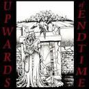 upwards of
