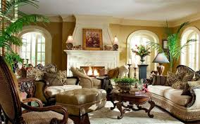 beautiful living room. nice beautiful living room ideas for designs house interior design