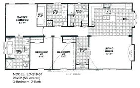 large ranch house plans large ranch home floor plans plan small style huge house modern luxury large ranch house plans