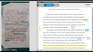 compare and contrast literary analysis essays compare and contrast literary analysis essays