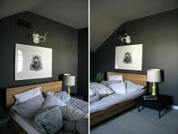 Charcoal Bedroom Schlafzmer Charcoal Gray Bedroom Paint . Charcoal Bedroom  Charcoal Charcoal Grey ...