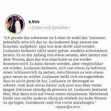 Zitate Leben Tumblr Luxus Sprüche Blaack Hearts Instagram Photos And