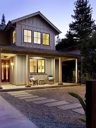 Modern farmhouse hardi plank siding design google search