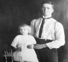 Ivy Daniels | Australians at War Film Archive
