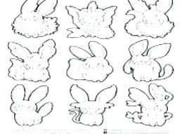 Pokemon Printable Coloring Pages Eevee Coloring Pages Free Printable