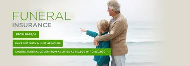 quote cruncher funeral insurance