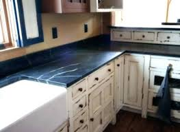how much is soapstone countertops soapstone cost soapstone cost soapstone plans soapstone cost soapstone countertops
