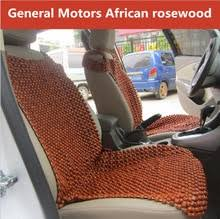 accessories automobiles seat cover wood bead mages car seat covers home car office chair
