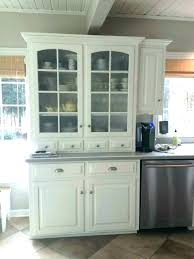 built in hutch hutch for kitchen es corner cabinet built in ideas and bar built in hutch