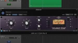 Uad Comparison Chart 7 Ways To Get More Out Of Your Uad Powered Plugins Musicradar