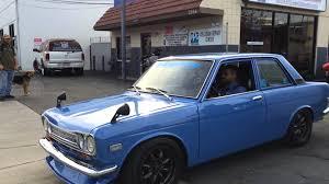 1972 datsun 510 sr20det youtube 1978 Datsun 510 Wagon at Wiring Harness For 72 Datsun 510