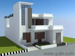 Small Picture Home construction design in india Free Image gallery