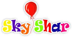 Заказать и купить <b>букеты</b> из <b>воздушных шаров</b>, низкие цены ...