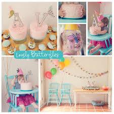Best 25 Rustic Birthday Parties Ideas On Pinterest  Fishing 1st Birthday Party Ideas Diy