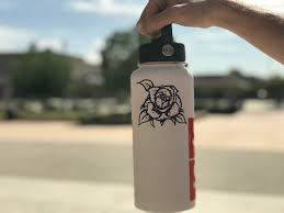 Hydro Flask Designs Hydro Flask Fever Cv Students Carry Their Water In Style