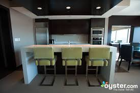 Mirage Two Bedroom Tower Suite Vdara 2 Bedroom Hospitality Suite