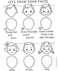 Small Picture Children and creativity Elementary drawing lessons for kids A
