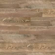 Wood Tile Flooring Style Selections Natural Timber Cinnamon Look Porcelain On Concept Design