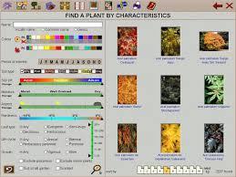 Small Picture Flower Garden Design Pictures Native Garden Designl best 25 rose
