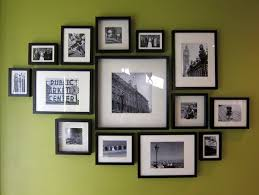 picture frames on wall. Wall Art Glamorous Ikea Frames Awesome Inside Photo Plan Picture On