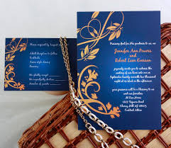 personal wedding invitation wordings for friends ecinvites com Wedding Personal Invitation Wedding Personal Invitation #20 personal wedding invitation messages