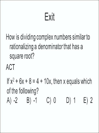 square root worksheets simplifying roots worksheet graphing