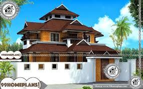 kerala home plans nalukettu modern house plans amazing old houses with traditional royal kerala style modern