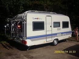 Camping Kleinanzeigen Legden Anzeigenmarkt Legden